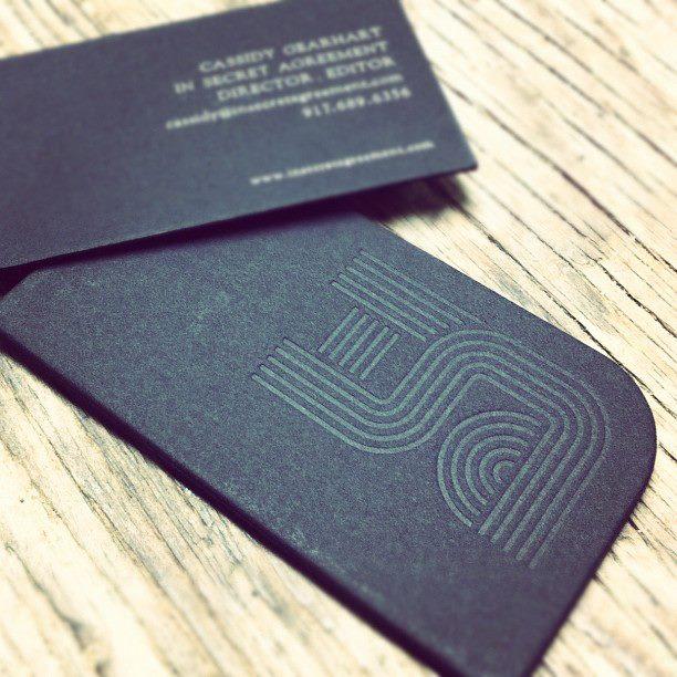 ISA_Card.jpg