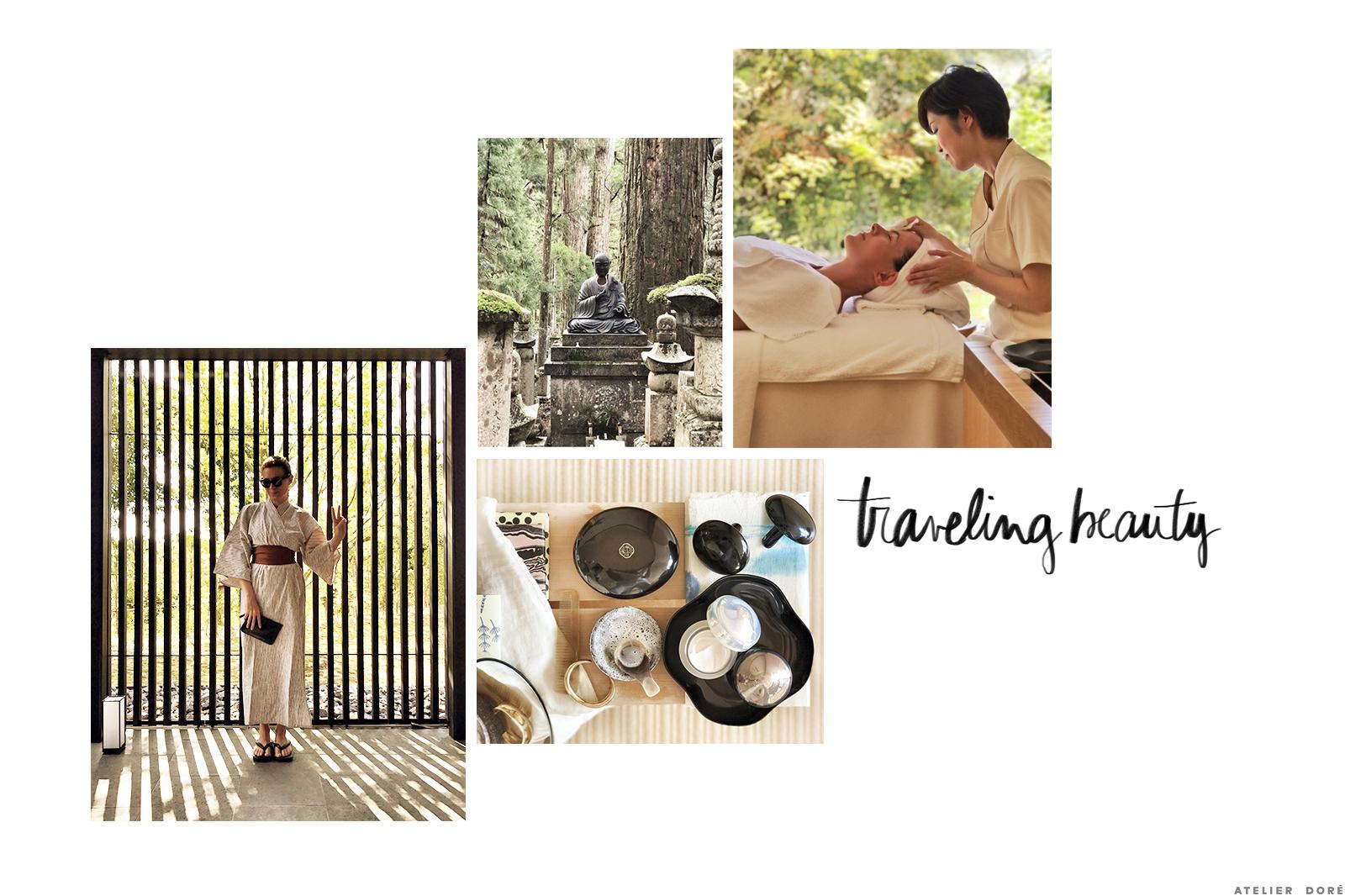 beauty_atelier_doré_shiseido_1-1.jpg