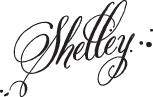 Shelley_AngledInky.jpg