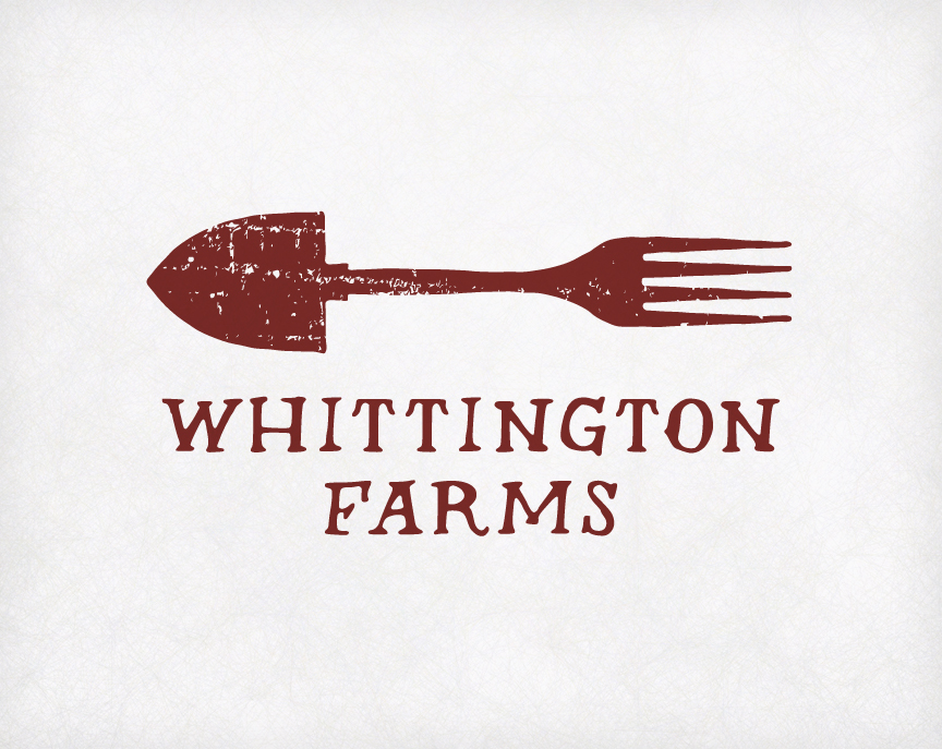 Whittington Farms Logo