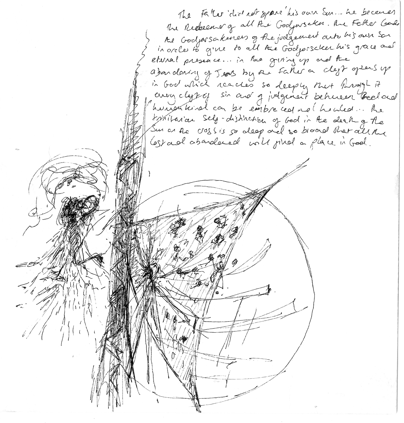 TheFather_15x15_InkOnPaper.png