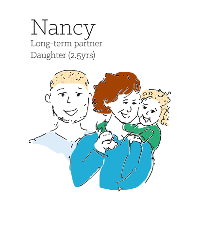 Nancy_1.png