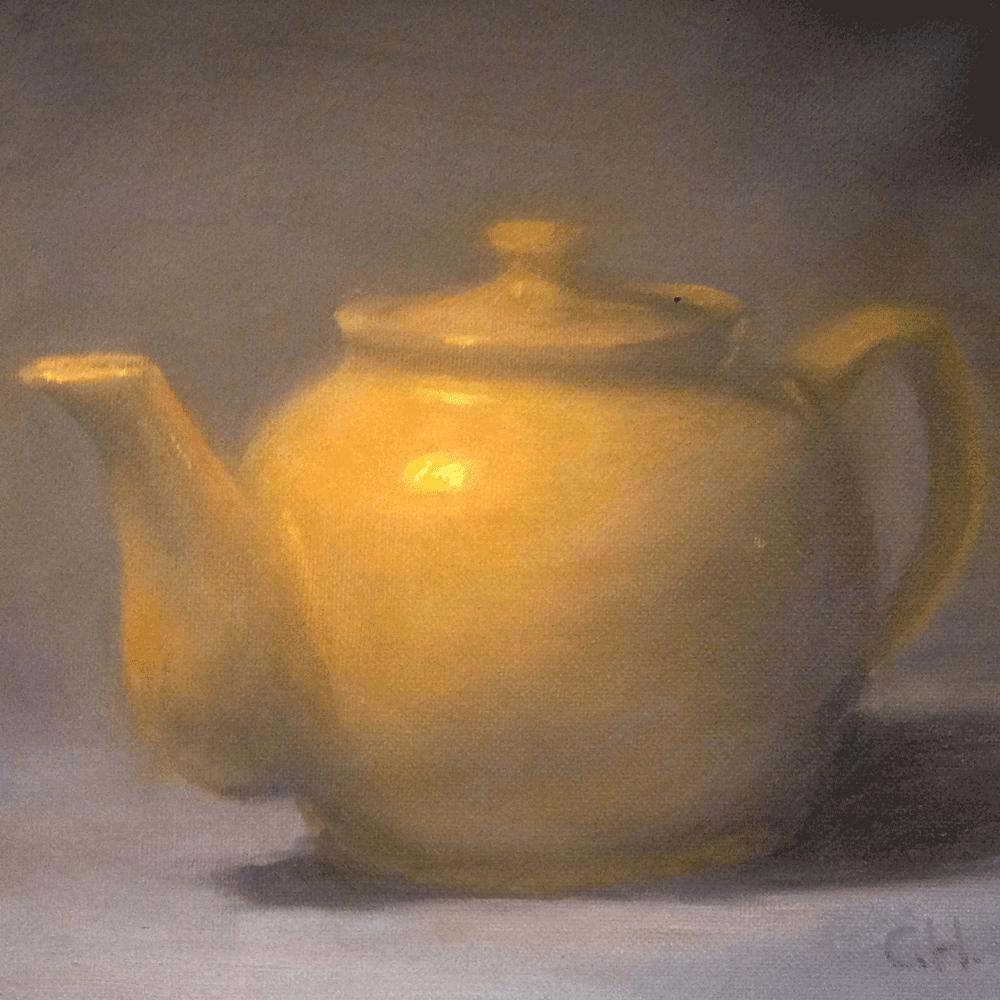 Teapot_#2.png