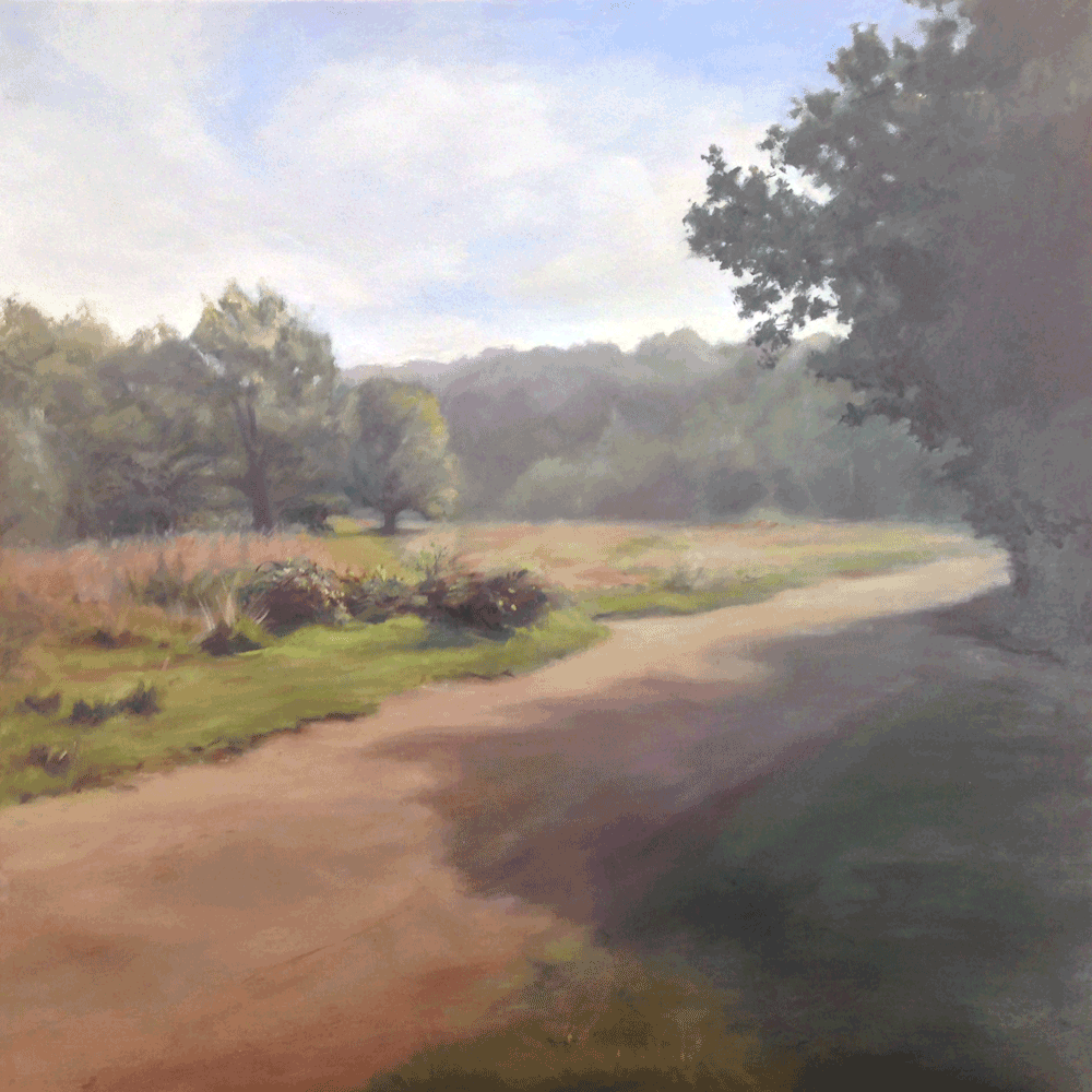Wimbledon_Common_painting.png