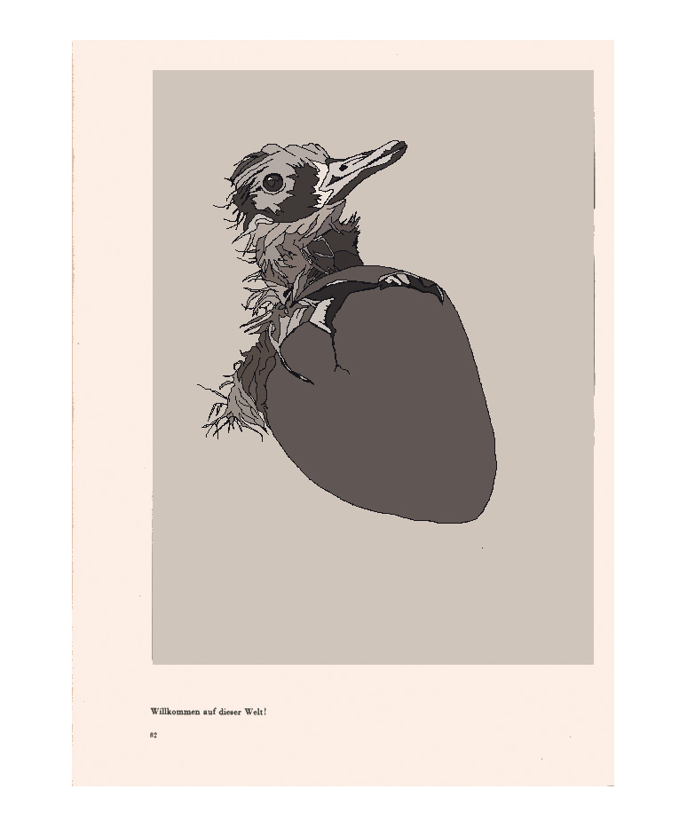 """Welcome to this World (from the work Why Not Bazar), Archival ink print, framed, 30 x 20 cm, 2010. Edition 3 + 1AP                                 Normal    0                false    false    false       EN-US    JA    X-NONE                                                                                                                                                                                                                                                                                                                                                                                                                                                                                                                                                  /* Style Definitions */ table.MsoNormalTable {mso-style-name:""""Table Normal""""; mso-tstyle-rowband-size:0; mso-tstyle-colband-size:0; mso-style-noshow:yes; mso-style-priority:99; mso-style-parent:""""""""; mso-padding-alt:0in 5.4pt 0in 5.4pt; mso-para-margin:0in; mso-para-margin-bottom:.0001pt; mso-pagination:widow-orphan; font-size:12.0pt; font-family:Cambria; mso-ascii-font-family:Cambria; mso-ascii-theme-font:minor-latin; mso-hansi-font-family:Cambria; mso-hansi-theme-font:minor-latin; mso-ansi-language:EN-US;}"""
