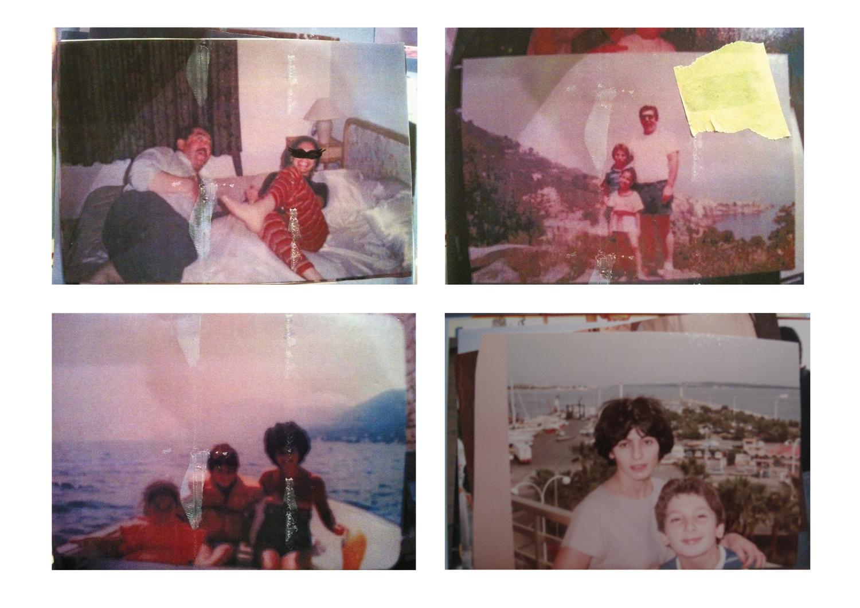 """Family Portrait, 21 x 29.7 cm each, digital print on paper, 2012                                 Normal    0                false    false    false       EN-US    JA    X-NONE                                                                                                                                                                                                                                                                                                                                                                                                                                                                                                                             /* Style Definitions */ table.MsoNormalTable {mso-style-name:""""Table Normal""""; mso-tstyle-rowband-size:0; mso-tstyle-colband-size:0; mso-style-noshow:yes; mso-style-priority:99; mso-style-parent:""""""""; mso-padding-alt:0in 5.4pt 0in 5.4pt; mso-para-margin:0in; mso-para-margin-bottom:.0001pt; mso-pagination:widow-orphan; font-size:12.0pt; font-family:Cambria; mso-ascii-font-family:Cambria; mso-ascii-theme-font:minor-latin; mso-hansi-font-family:Cambria; mso-hansi-theme-font:minor-latin; mso-ansi-language:EN-US;}"""