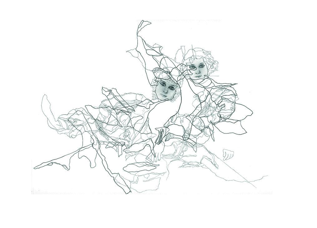Drawing#95-LR.jpg