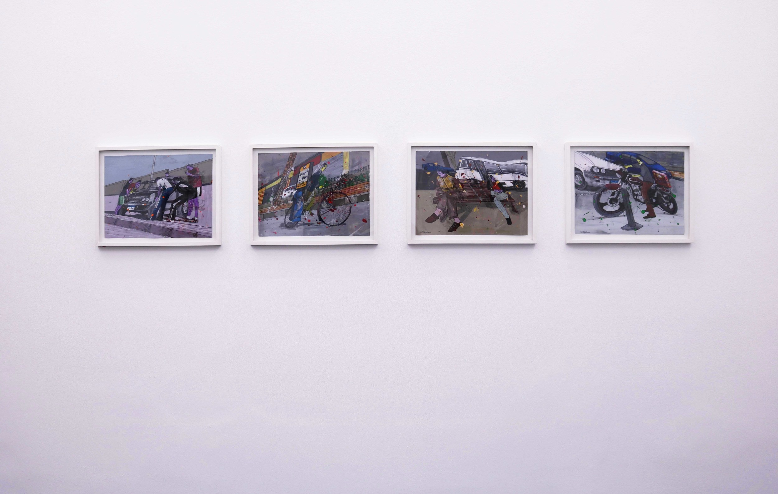 Hany rashed installation shot.JPG