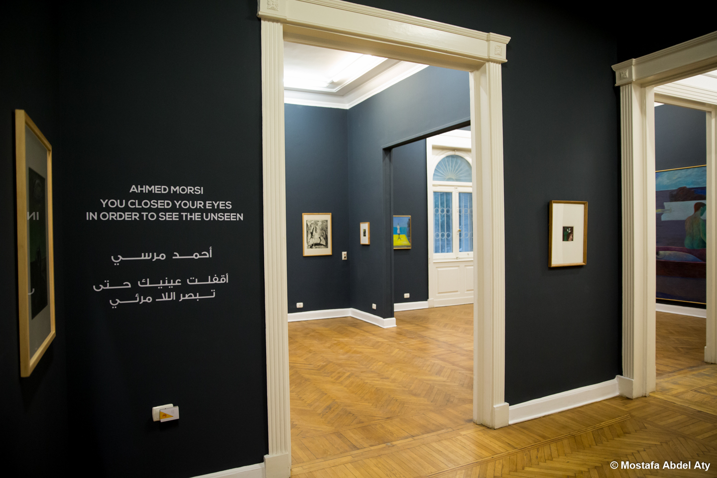 Gypsum-Gallery_Ahmed-Morsi_Exhibition_ (77).jpg