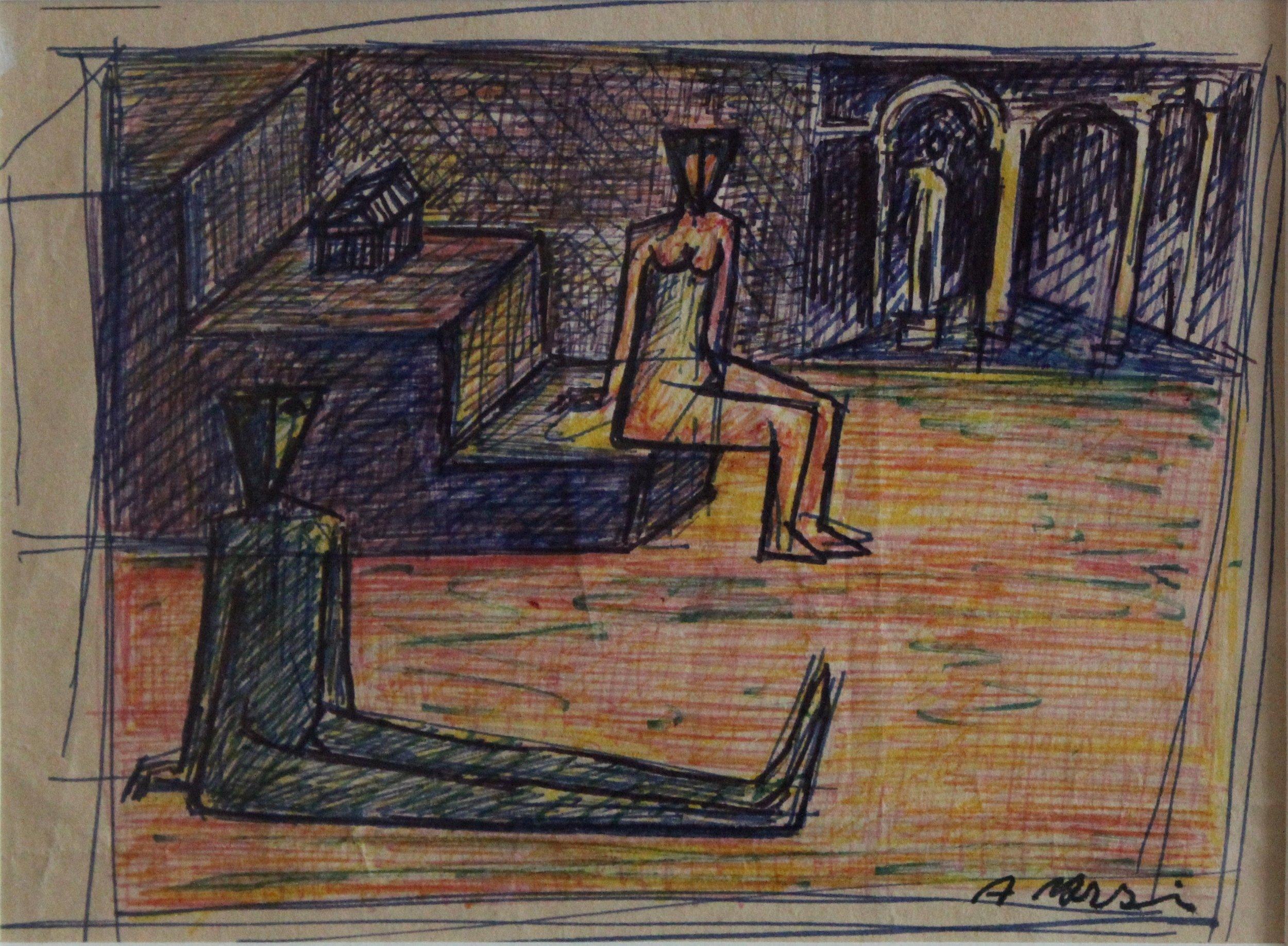 Ahmed_Morsi_(Cairo)_Drawings4.jpg