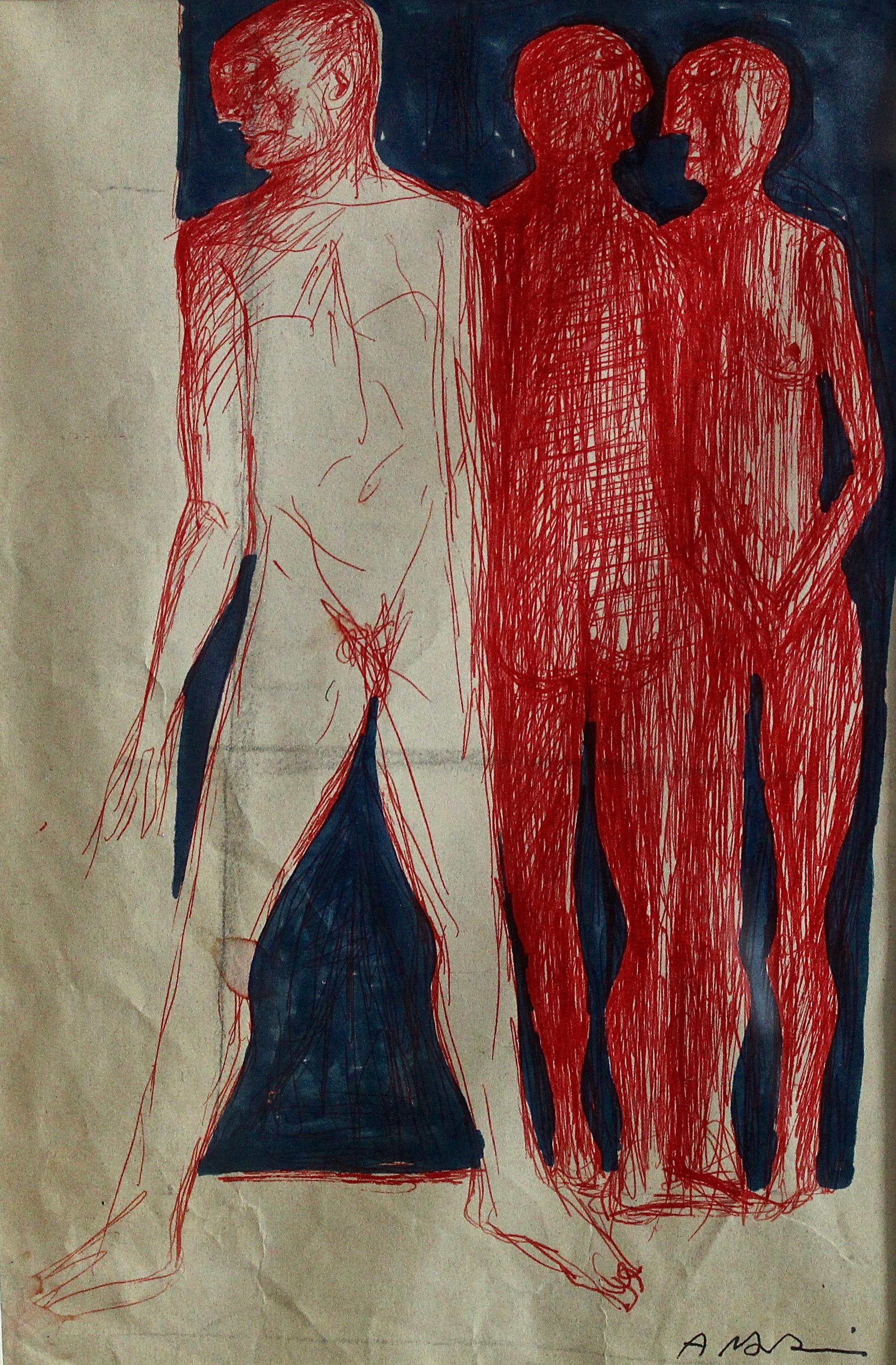 Ahmed_Morsi_(Cairo)_Drawings35.jpg