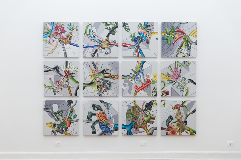 Gypsum-Gallery_Mervat-Allam_Exhibition_ (4).jpg
