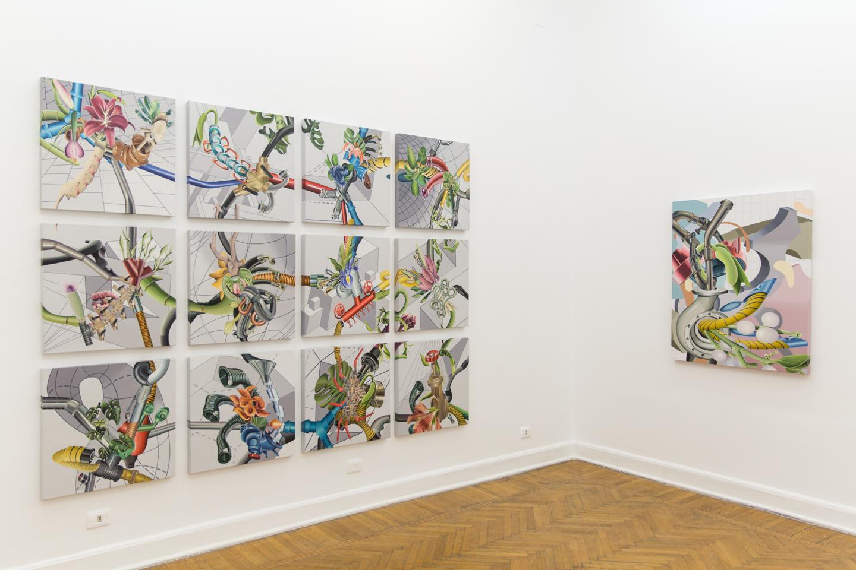 Gypsum-Gallery_Mervat-Allam_Exhibition_ (2).jpg