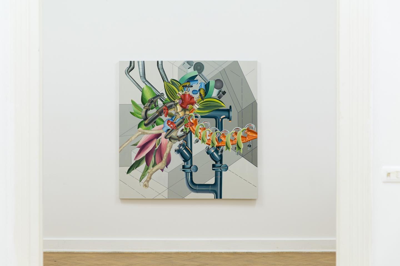 Gypsum-Gallery_Mervat-Allam_Exhibition_ (48).jpg