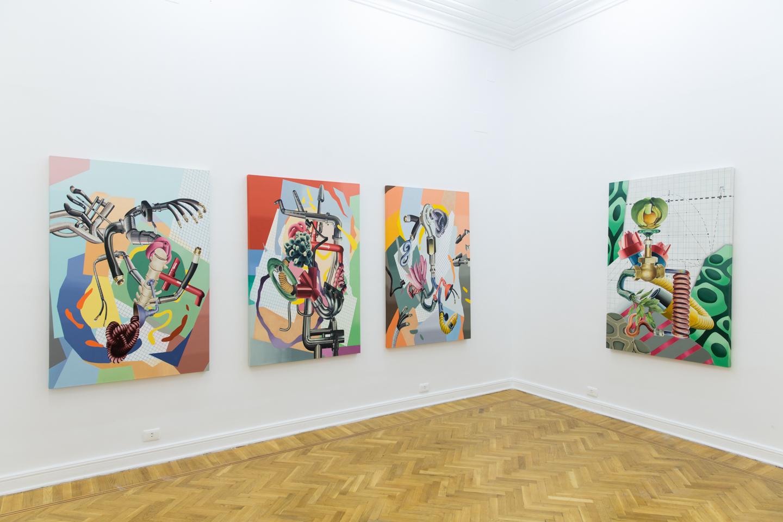 Gypsum-Gallery_Mervat-Allam_Exhibition_ (68).jpg