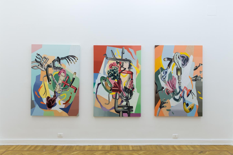 Gypsum-Gallery_Mervat-Allam_Exhibition_ (71).jpg
