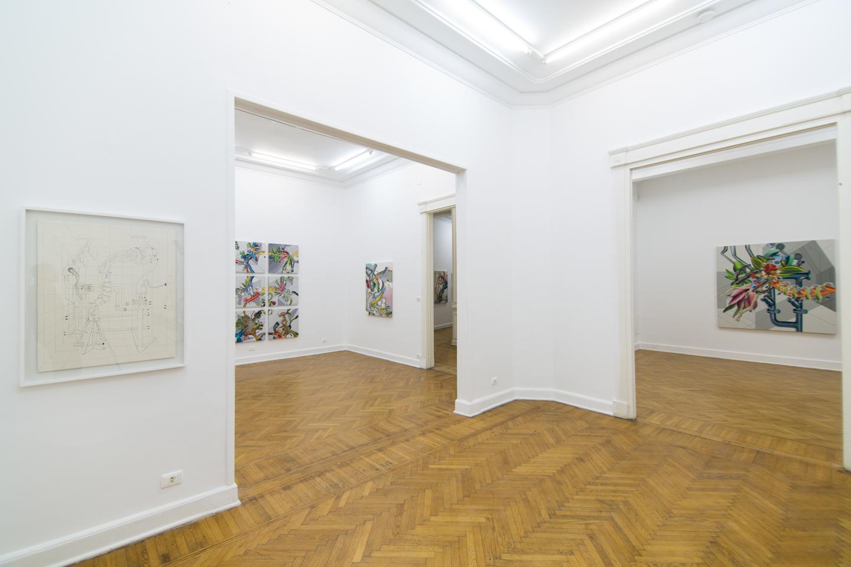 Gypsum-Gallery_Mervat-Allam_Exhibition_ (81).jpg