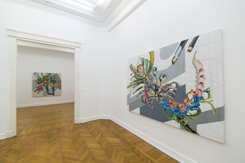 Gypsum-Gallery_Mervat-Allam_Exhibition_ (78).jpg
