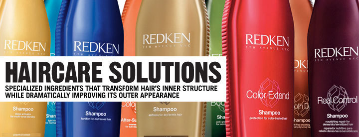 redken-hair-care-products-main.jpg