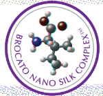 BRO-NANO-SILK-Seal.png