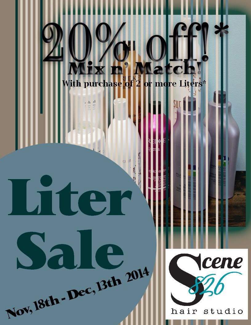 Liter_sale