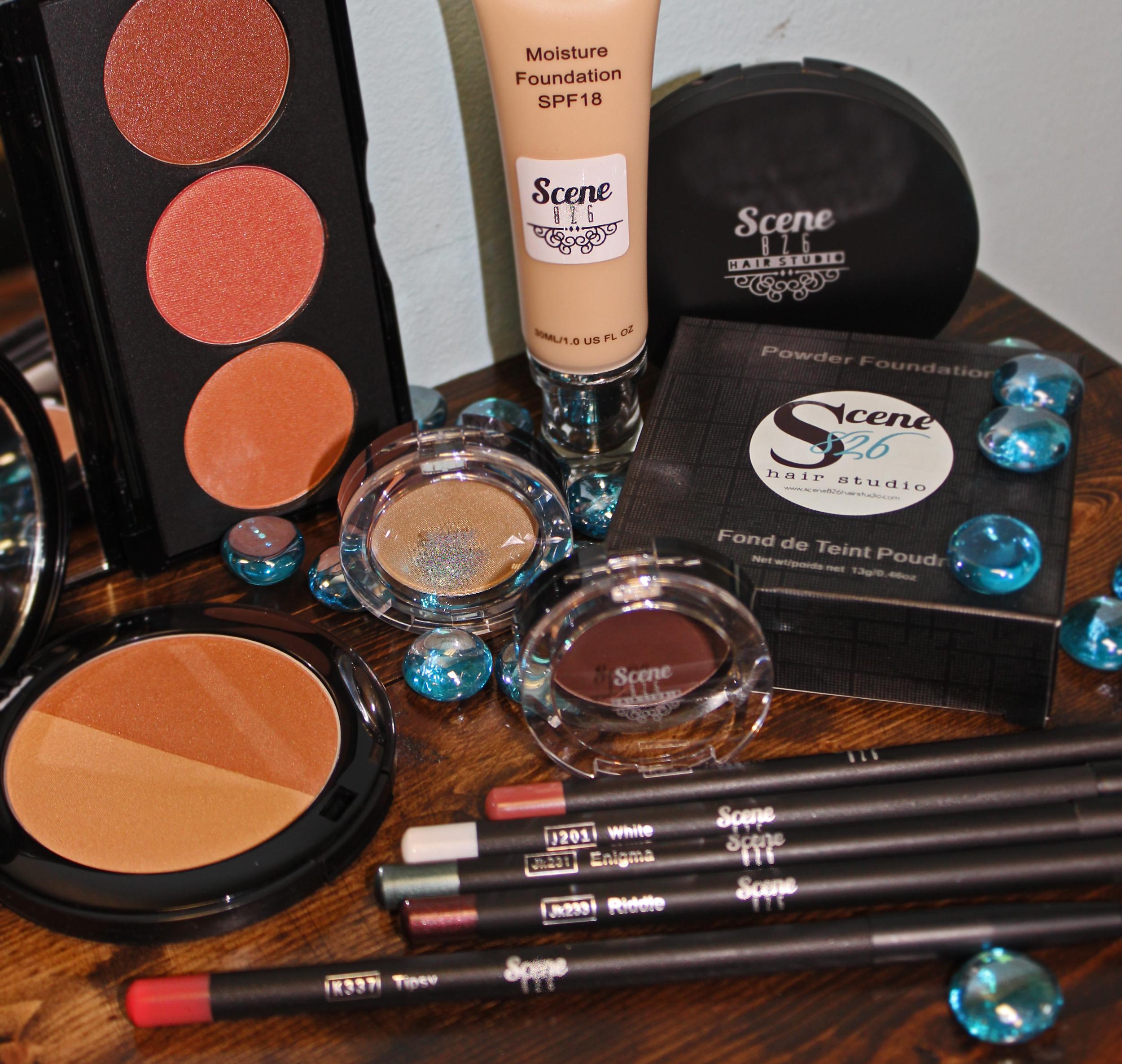 makeup_setup.jpg