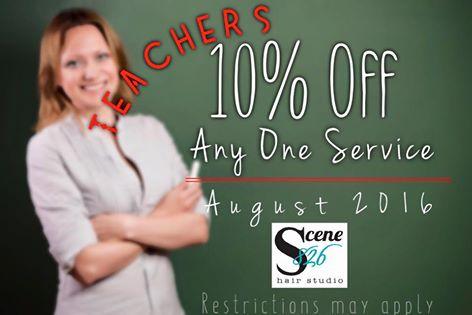 Teachers_Save_Scene826