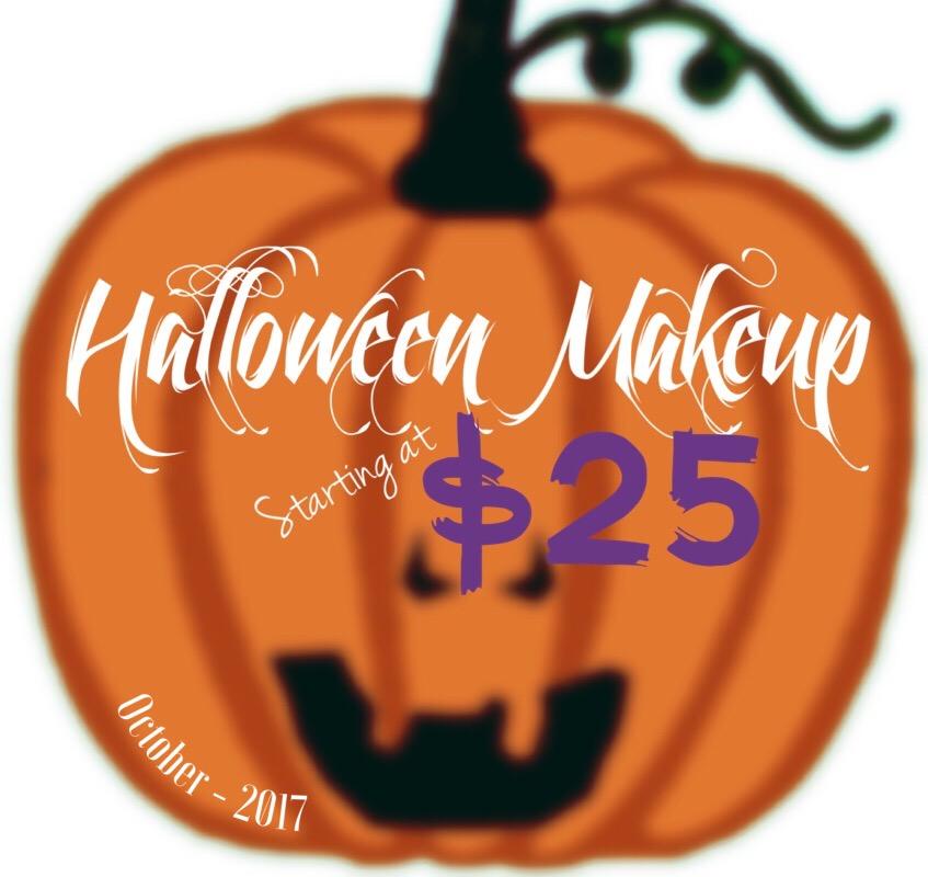 HalloweenMakeupScene826.jpeg