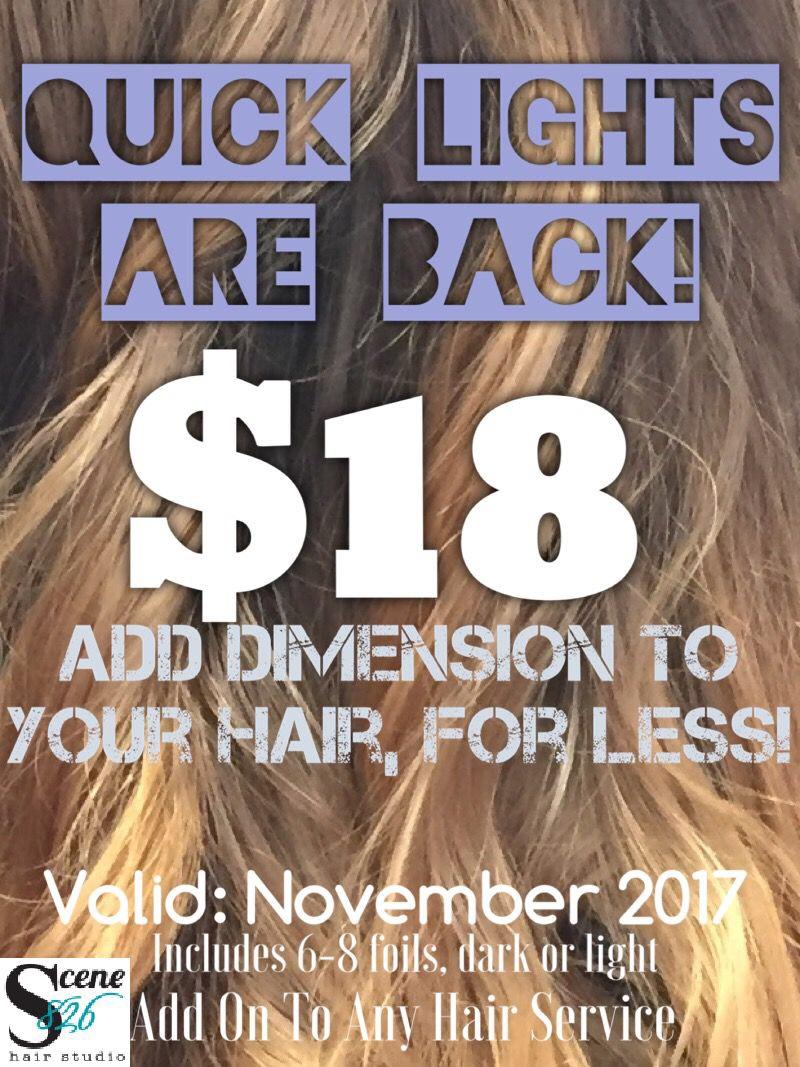 Quicklights2017.jpg