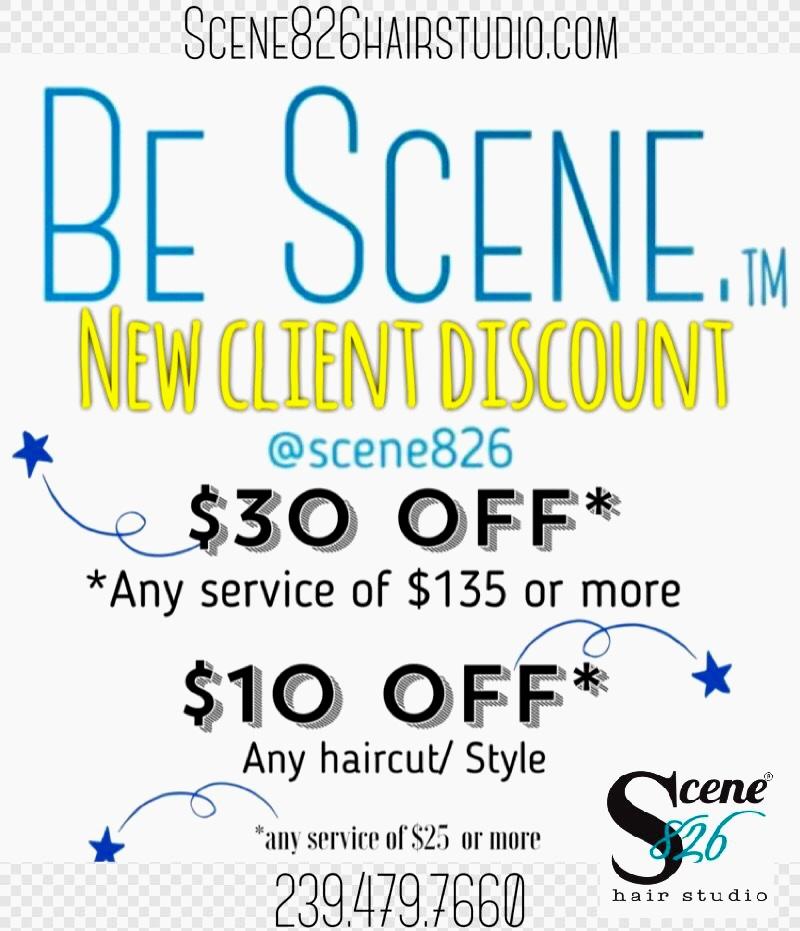 newClientSpecial2.jpg