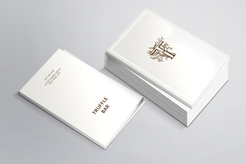Business card mockup - Grey.png