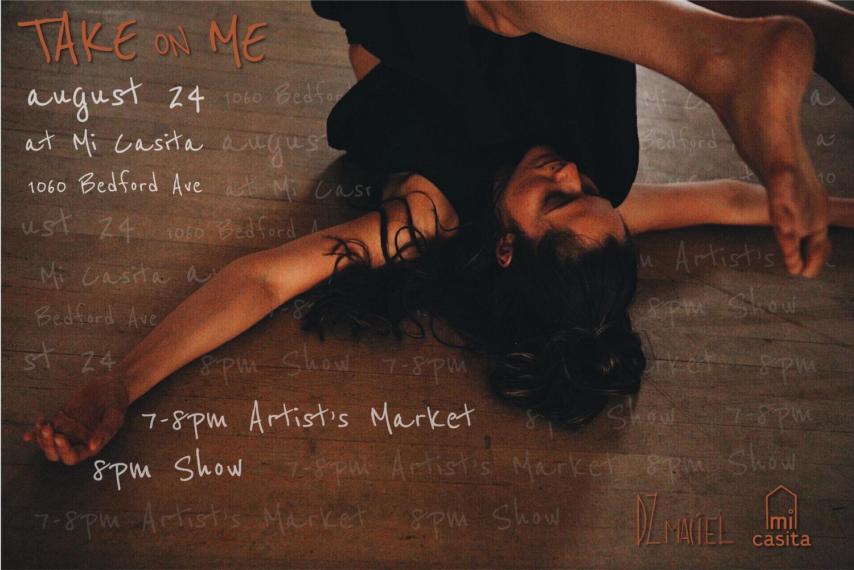 Take+on+Me+Casita.jpg
