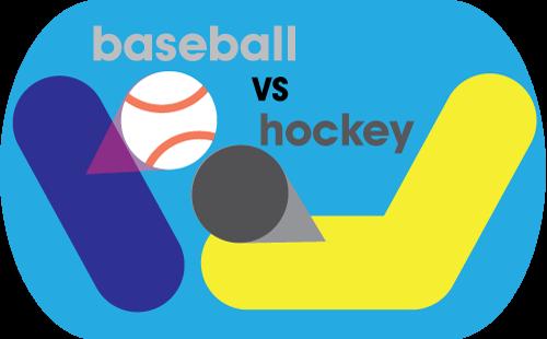 baseball_V_hockey.png