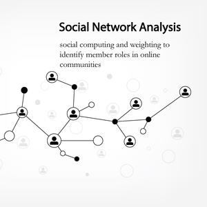 SocialNetworkAnalysis.png