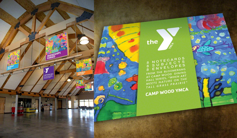 Bloomerang-CampWoodYMCA-After.jpg
