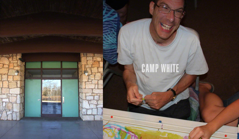 Bloomerang-CampWhite-Before.jpg