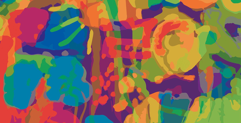 Quincy-Back-Artwork-9-15-15.png
