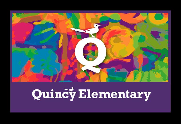 quincy2.jpg