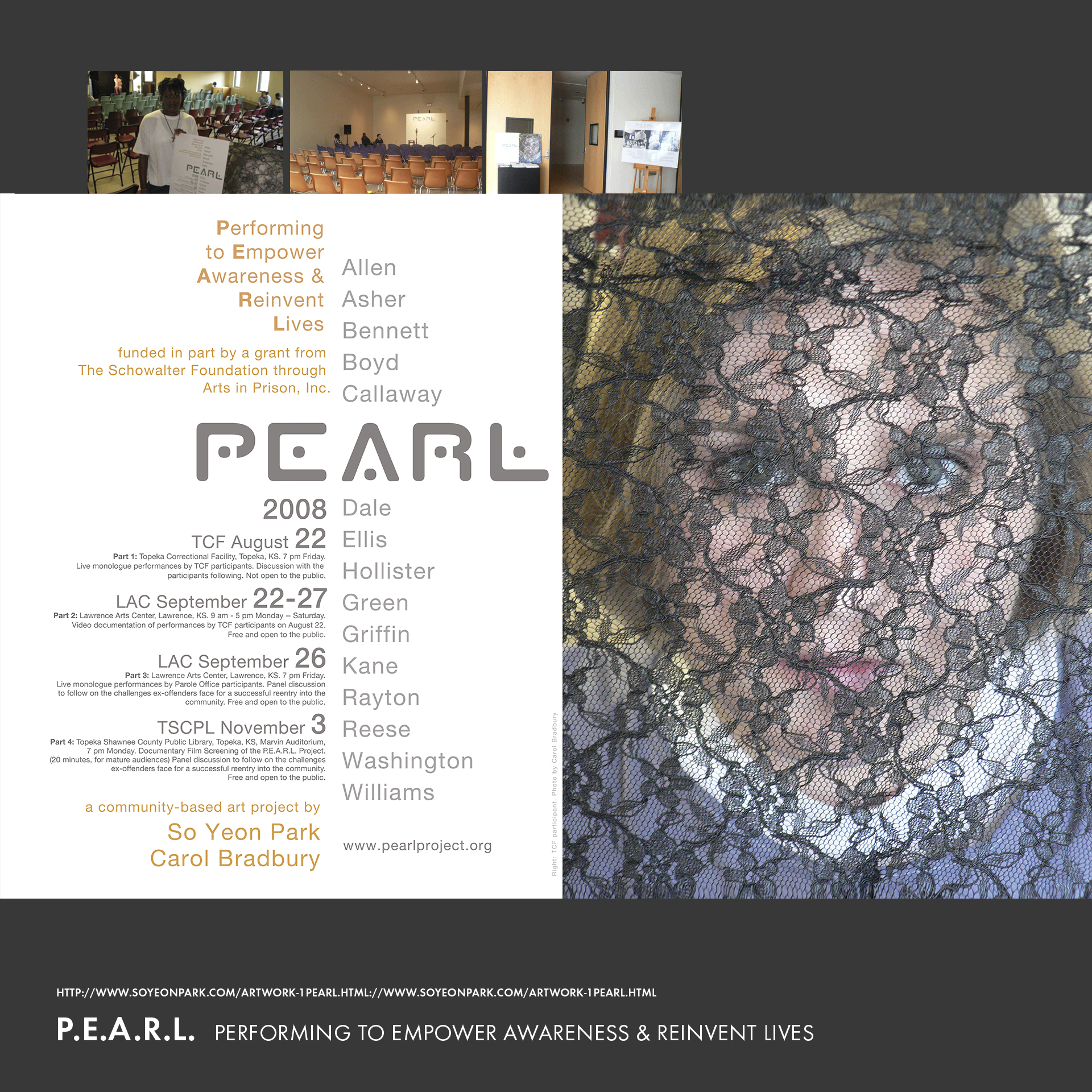 1_PEARL.jpg