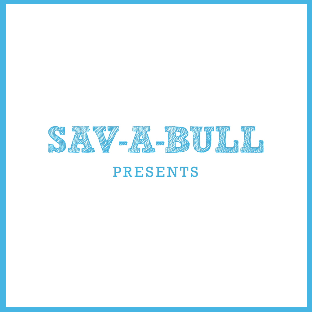 Sav-a-Bull Presents: The Holiday Dog Adoption Project for the 2009 Brookhaven Dogs