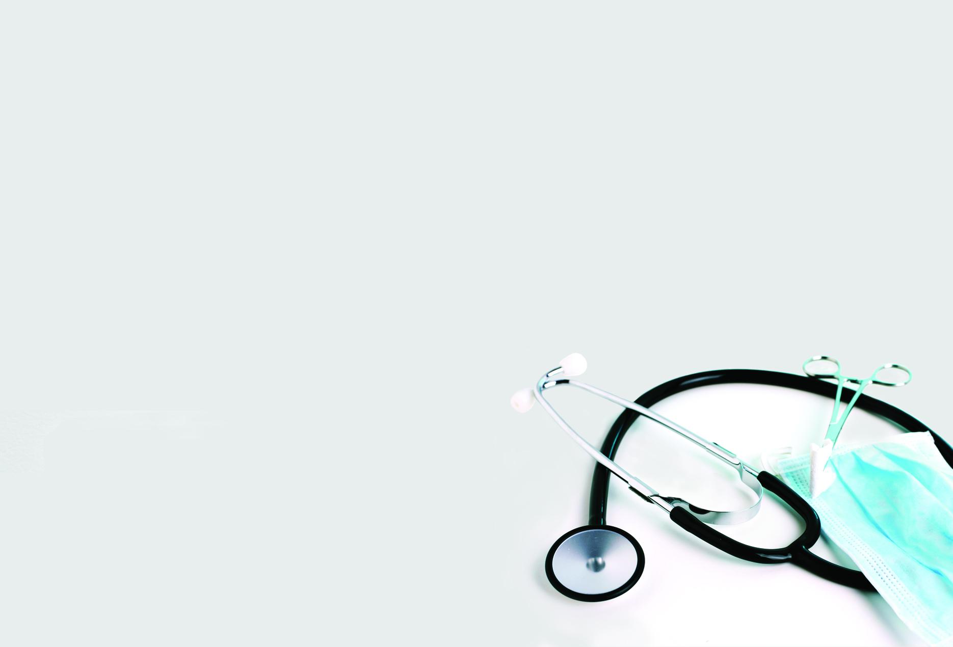 TOYS_Medical.jpg