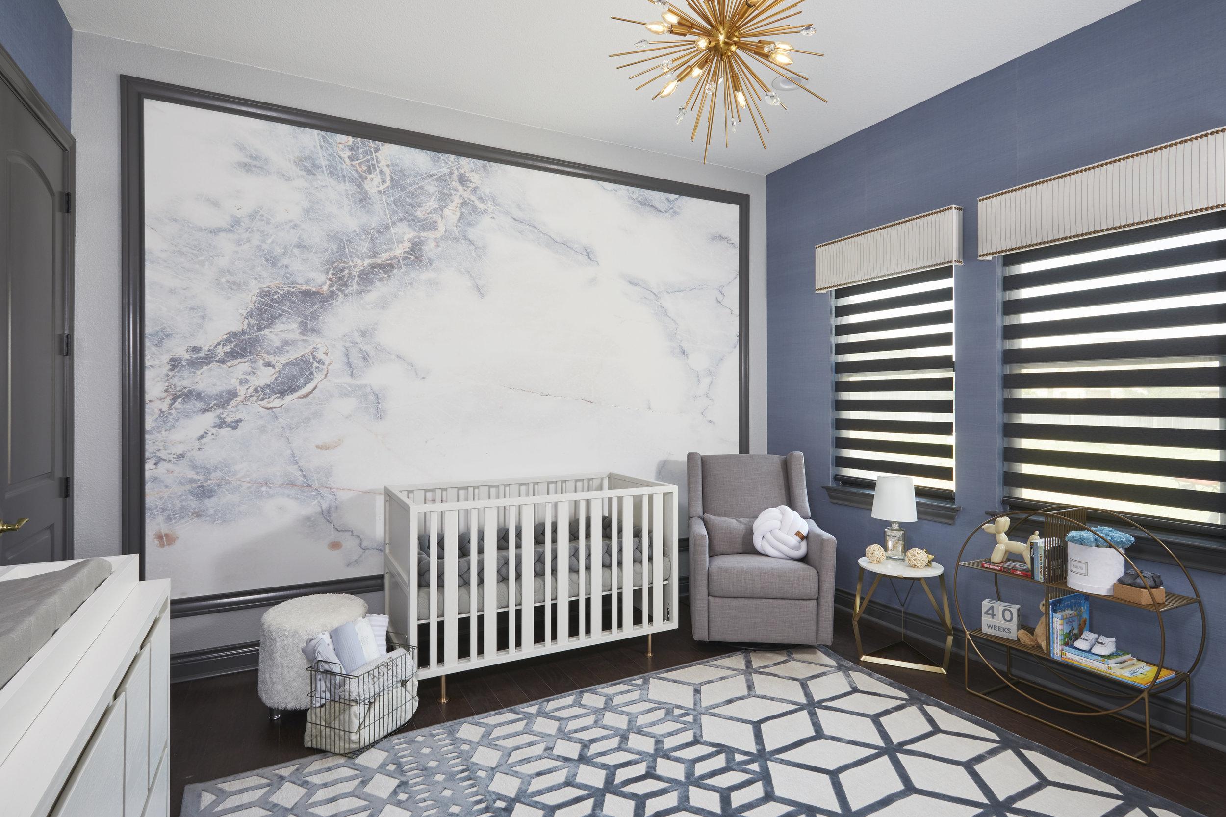 Sanya_Richards_Ross_Nursery