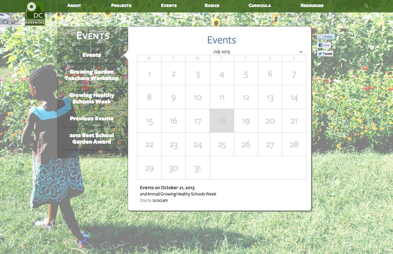DCSG - Events.jpg