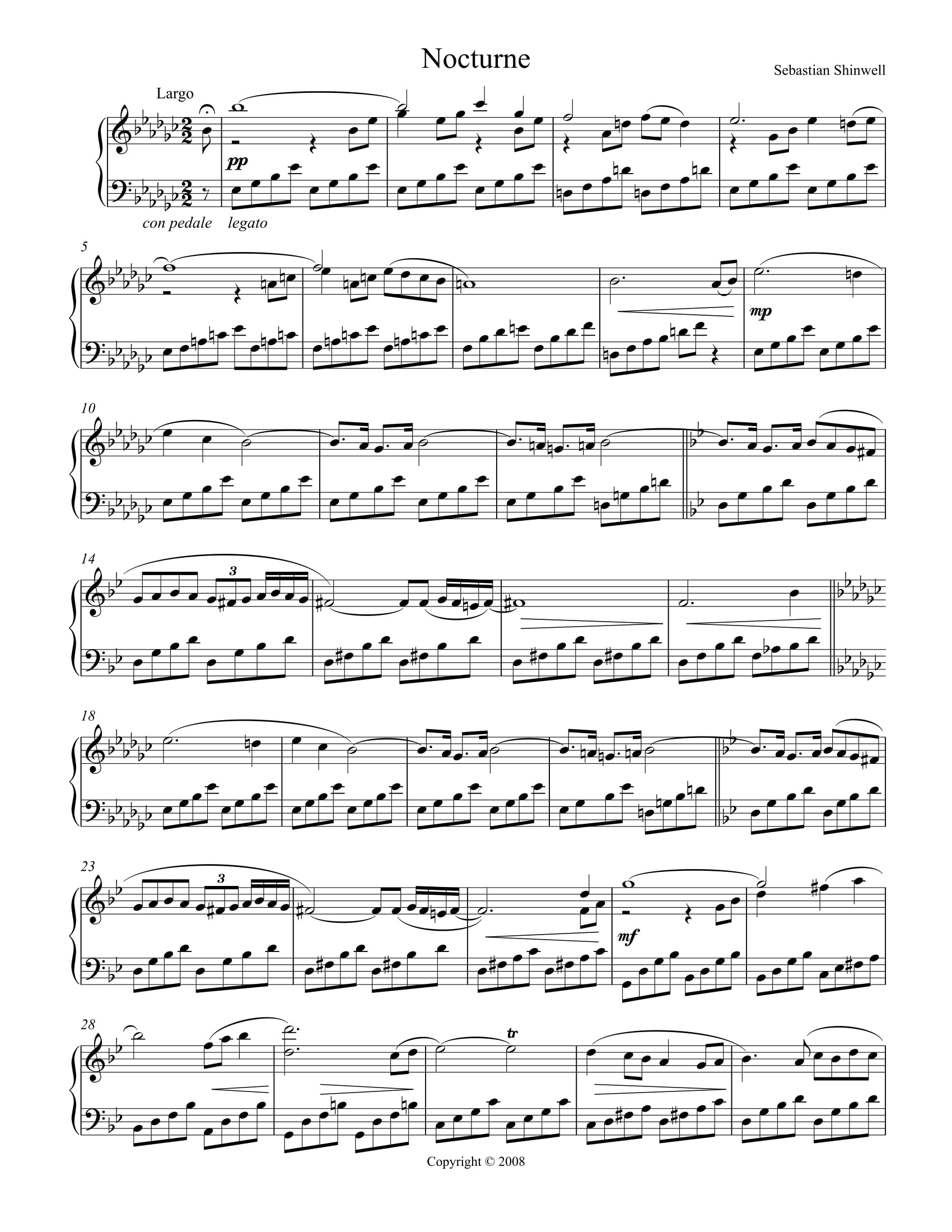Nocturne In E-flat Minor-1.jpg