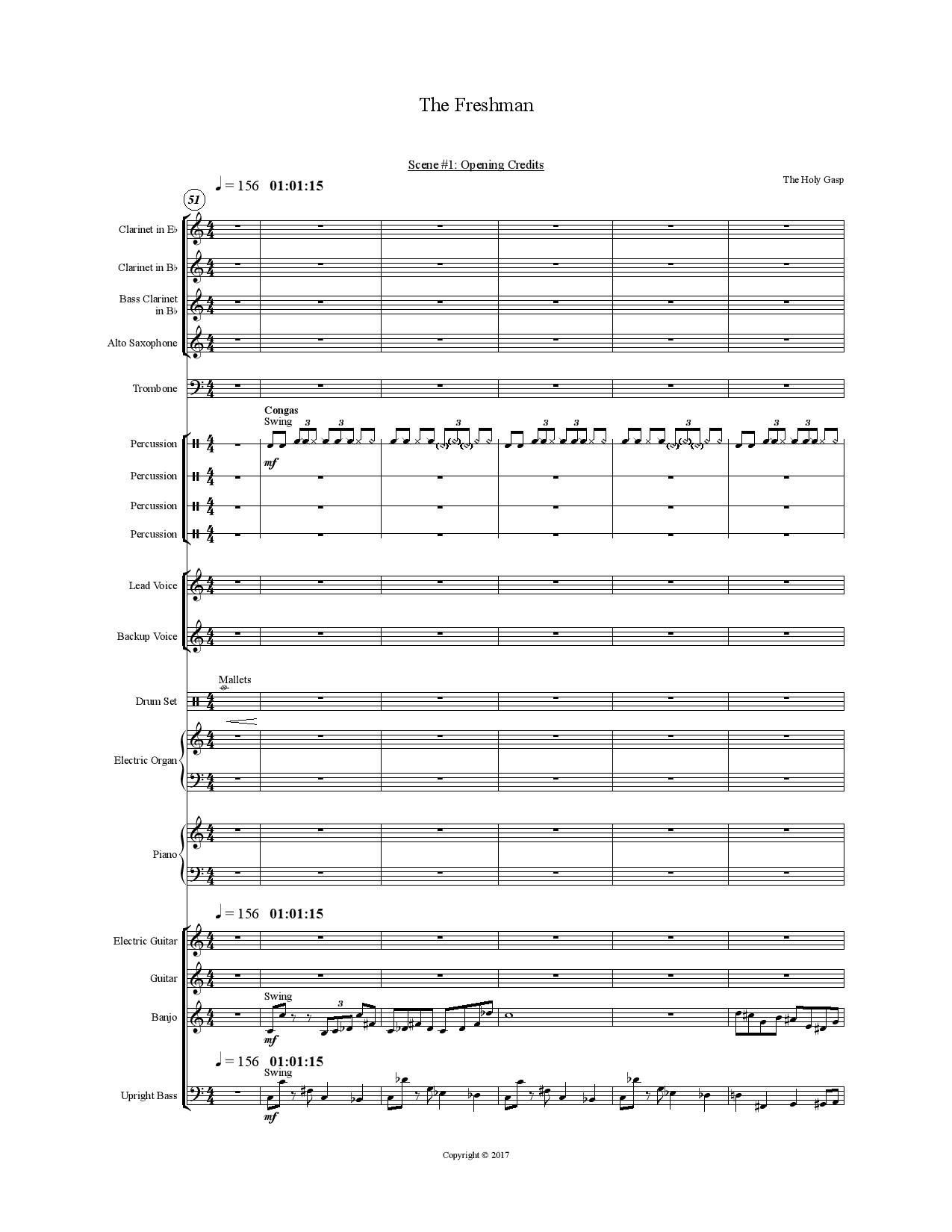 The Freshman_Conductor-page-001.jpg