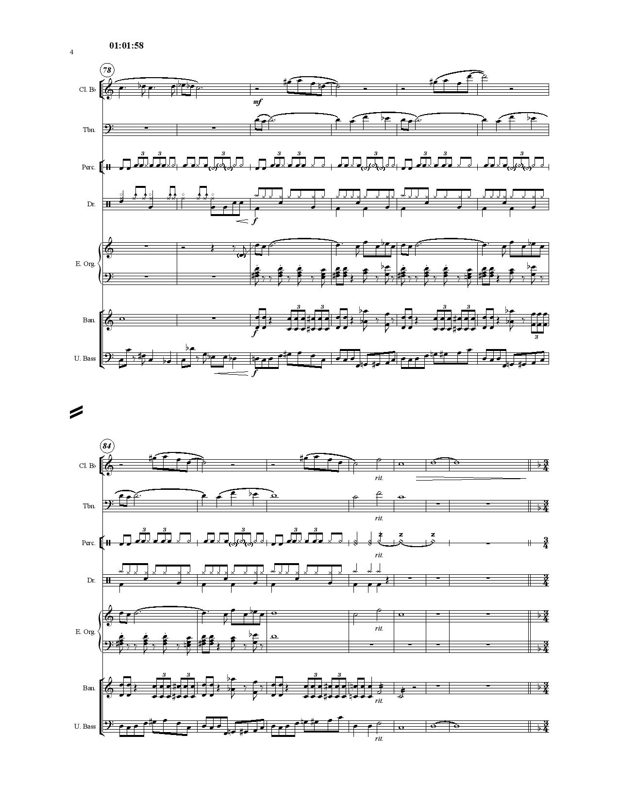 The Freshman_Conductor-page-004.jpg