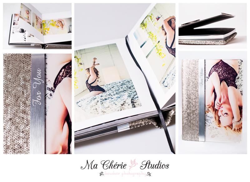 AmoreAlbumFB.jpg