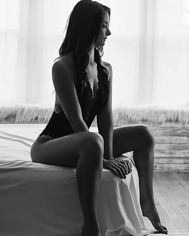 """""""Self love is the best kind of love, and you shouldn't doubt a thing about that."""" - R.M. Drake⠀ ⠀ .⠀ .⠀ .⠀ .⠀ .⠀ #silouette #boudoirphotographers #lingeriemodel #confidentlybeautiful #bodyconfident #lingerieaddict #lingerielove #boudoirlingerie #boudoirbeauty #boudoirportraits #boudoirinspo #boudoirphoto #boudoirstyle #boudoirgoals #inmyboudoir #boudoirvibes #boudoirsession #boudoirphotoshoot #boudoircollective #lingerieoftheday #bestboudoir #bostonboudoirphotographer #boudoirphotography #boudoiralbum #somethingboudoir #boudoirphotographer #boudoirshoot #thatbodytho⠀"""
