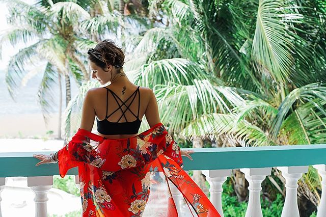 Be you. Do you. For you.⠀ ⠀ .⠀⠀ .⠀⠀ .⠀⠀ .⠀⠀ .⠀⠀ .⠀⠀ #passionpassport #girlsthatwander #girlsborntotravel #speechlessplaces #travelinglady #shetravels #passporttravel #passportpassion #ladiesgoneglobal #darlingescapes #kimono #sanpedro #belize #theeverygirl #thatsdarling #everyBODYisbeautiful #lifestylephotography #loveyourself #loveyourbody #beyourself #womencreatives #shelivesfree #empoweredwomen #wildatheart #ownyourbodbabe #thefemaleform #whoruntheworldgirls #embraceyourself #wildatheart⠀