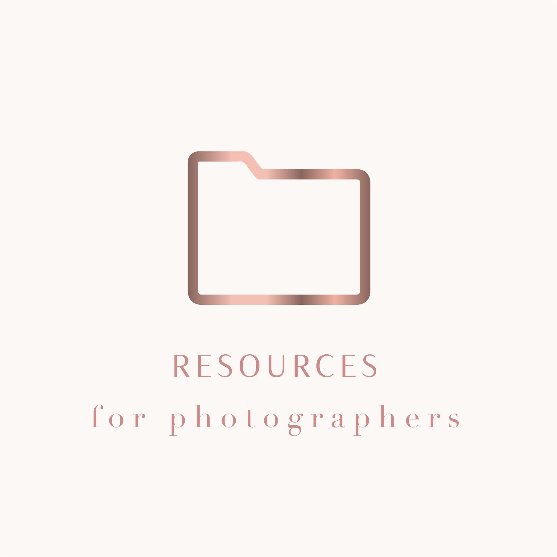 web_btn_resources.jpg